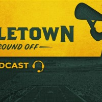 titletownpodcast
