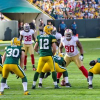 Packers_offense_vs_49ers_defense_2012