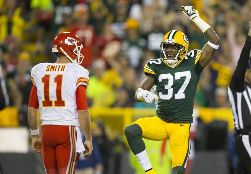 packers chiefs shields