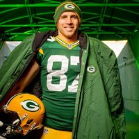 jordy-nelson-si-cover-story-green-bay-packers